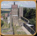 Экскурсия в крепость Штольпен